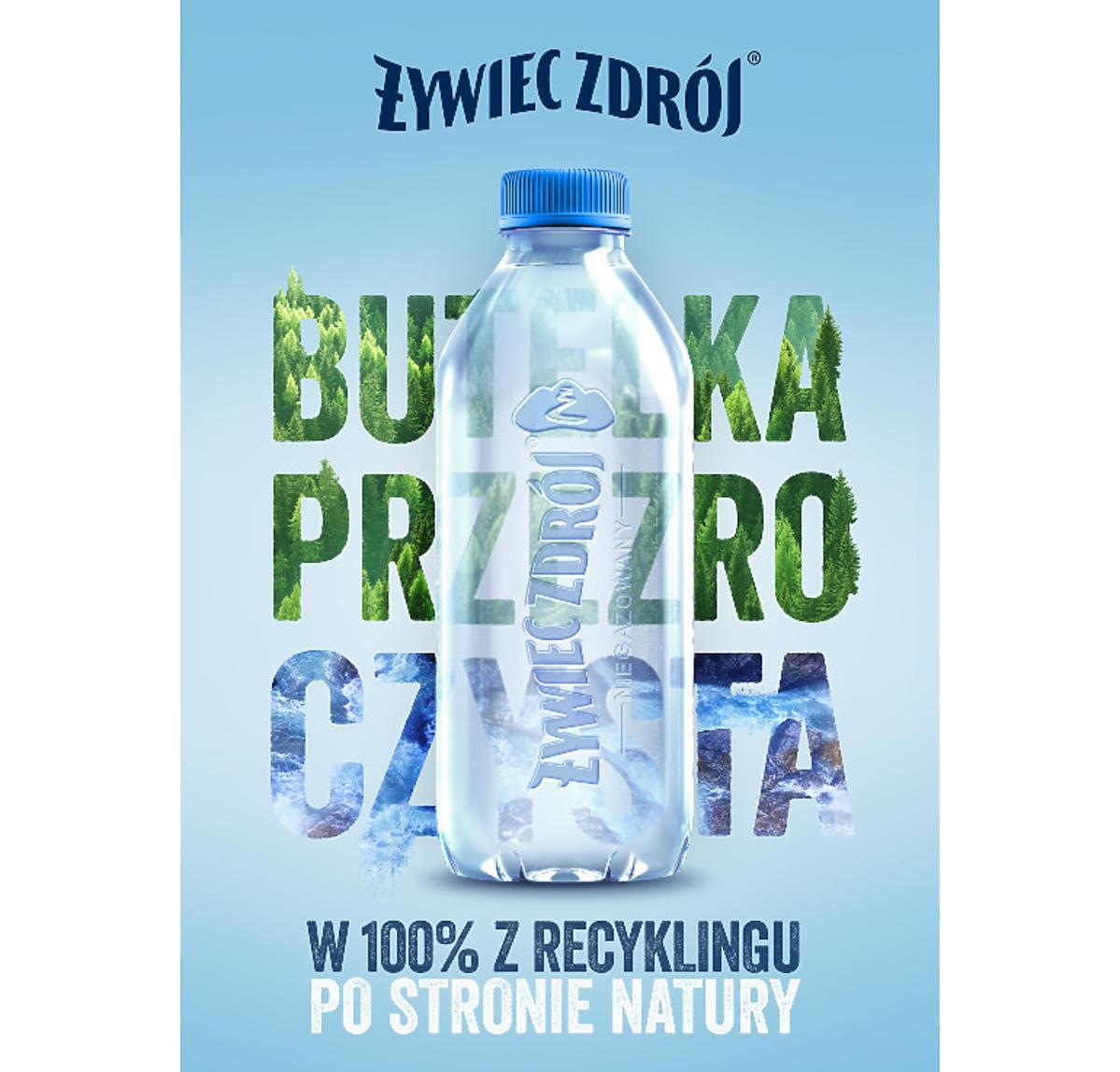 butelka-zywiec-zdroj