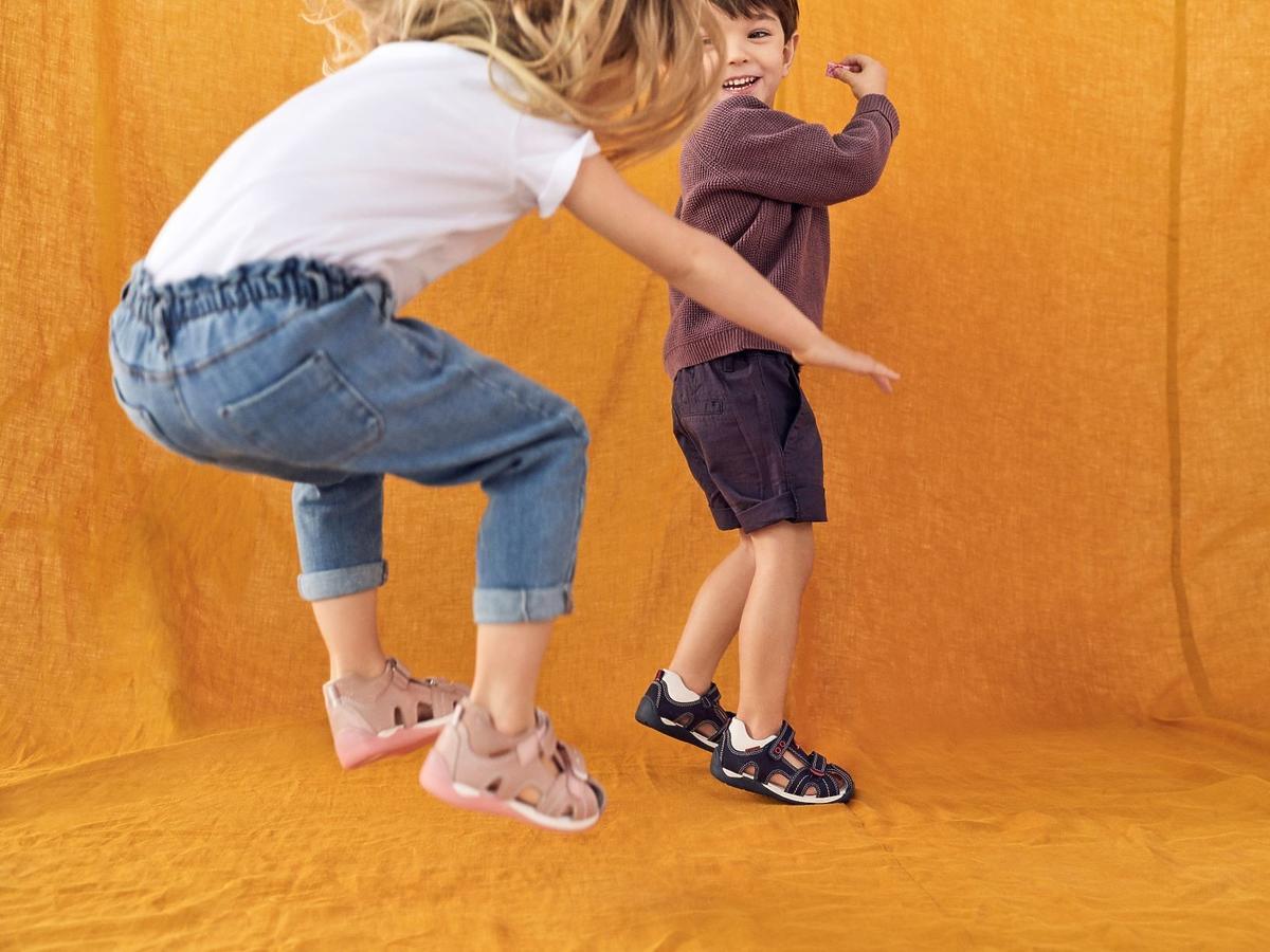 buty-ze-znakiem-zdrowa-stopa-ccc