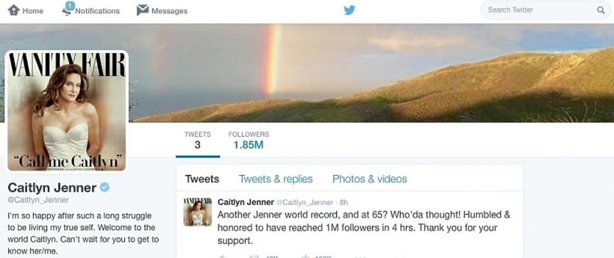 caitlyn-jenner-GALLERY_BIG-43730.jpg