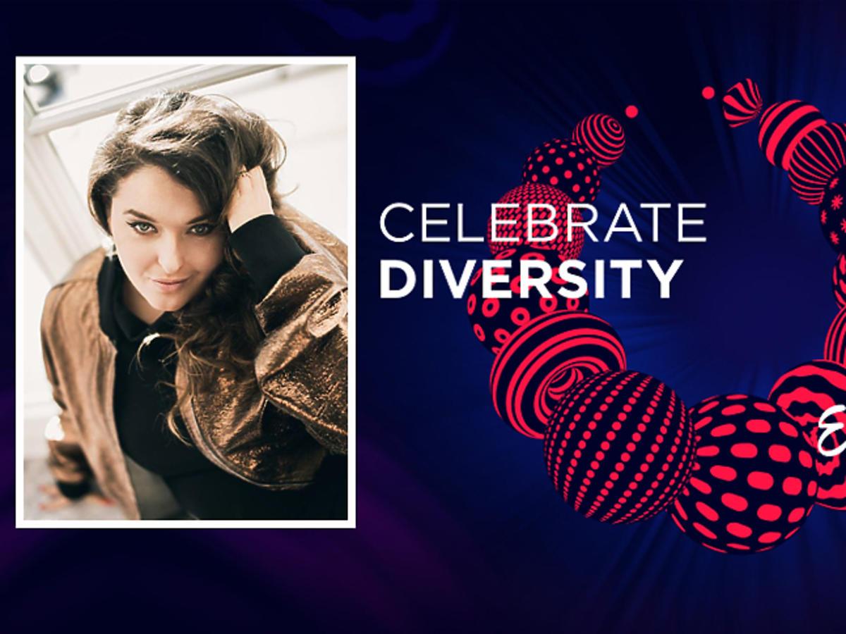 Carmell jedzie na Eurowizję 2017, Eurowizja 2017