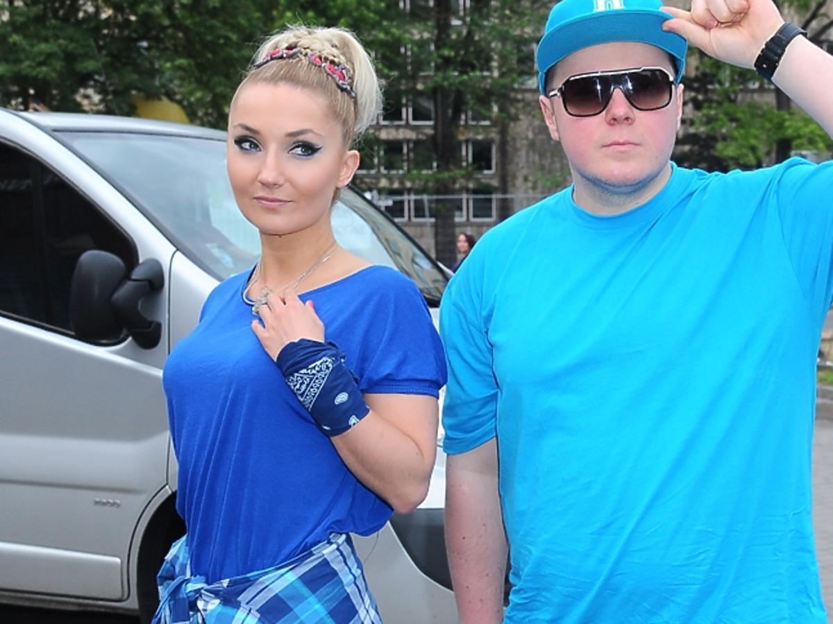 Cleo jedzie na Eurowizję 2016?