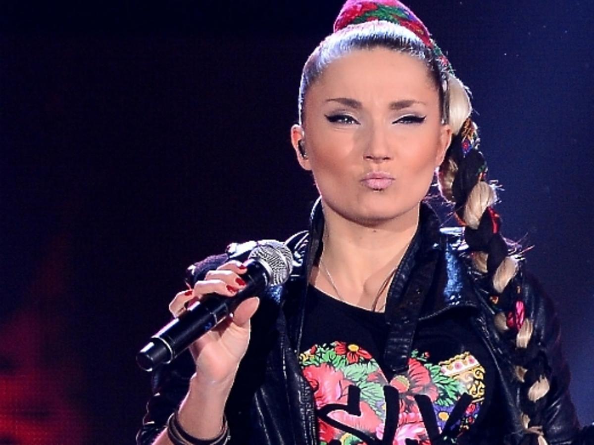 Cleo zagra darmowe koncerty w Europie