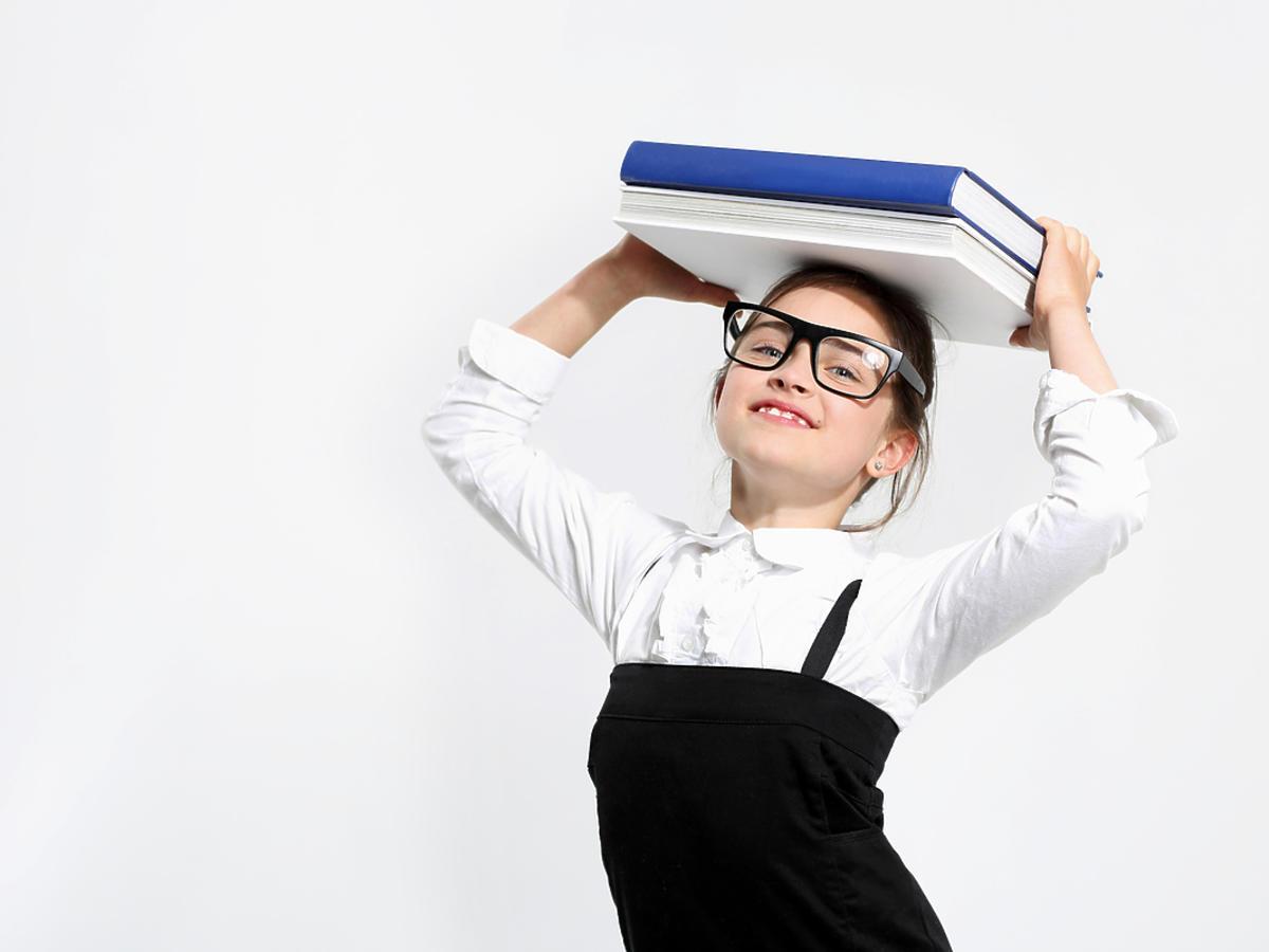 Co pomaga w nauce – jedzenie i muzyka, które poprawiają koncentrację i pamięć