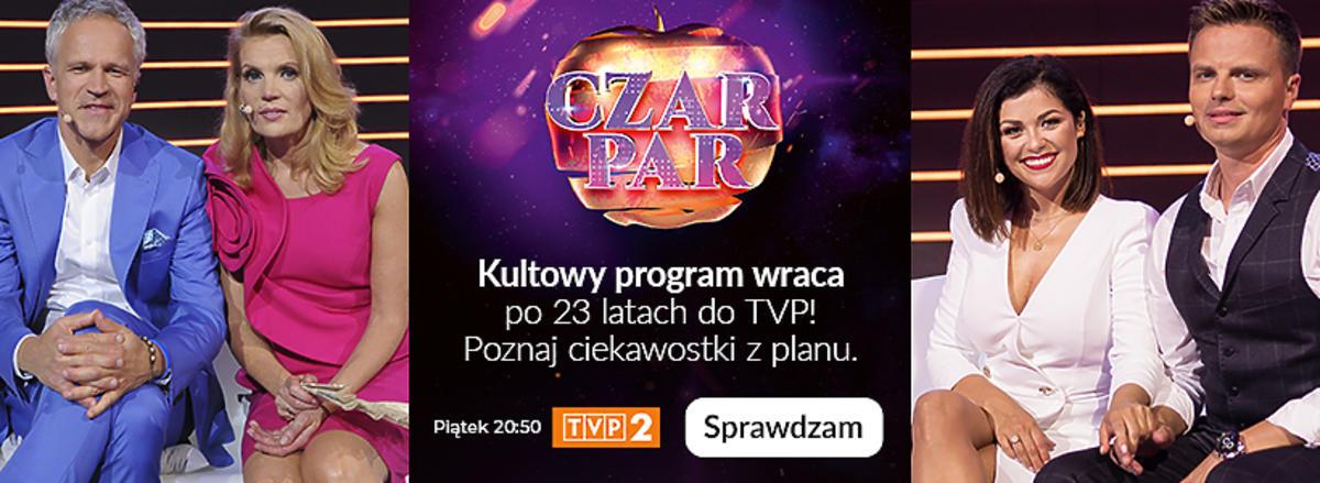 czar_par_tvp