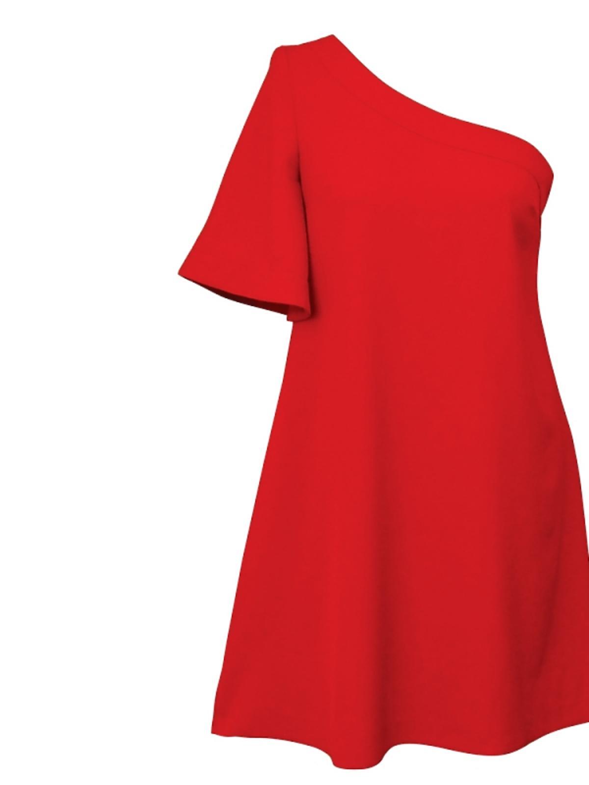MOMO fashion / Pakamera.pl, 399 zł
