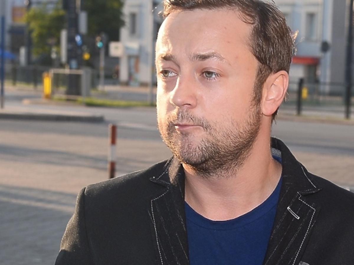 Czesław Mozil obraził fanki na koncercie