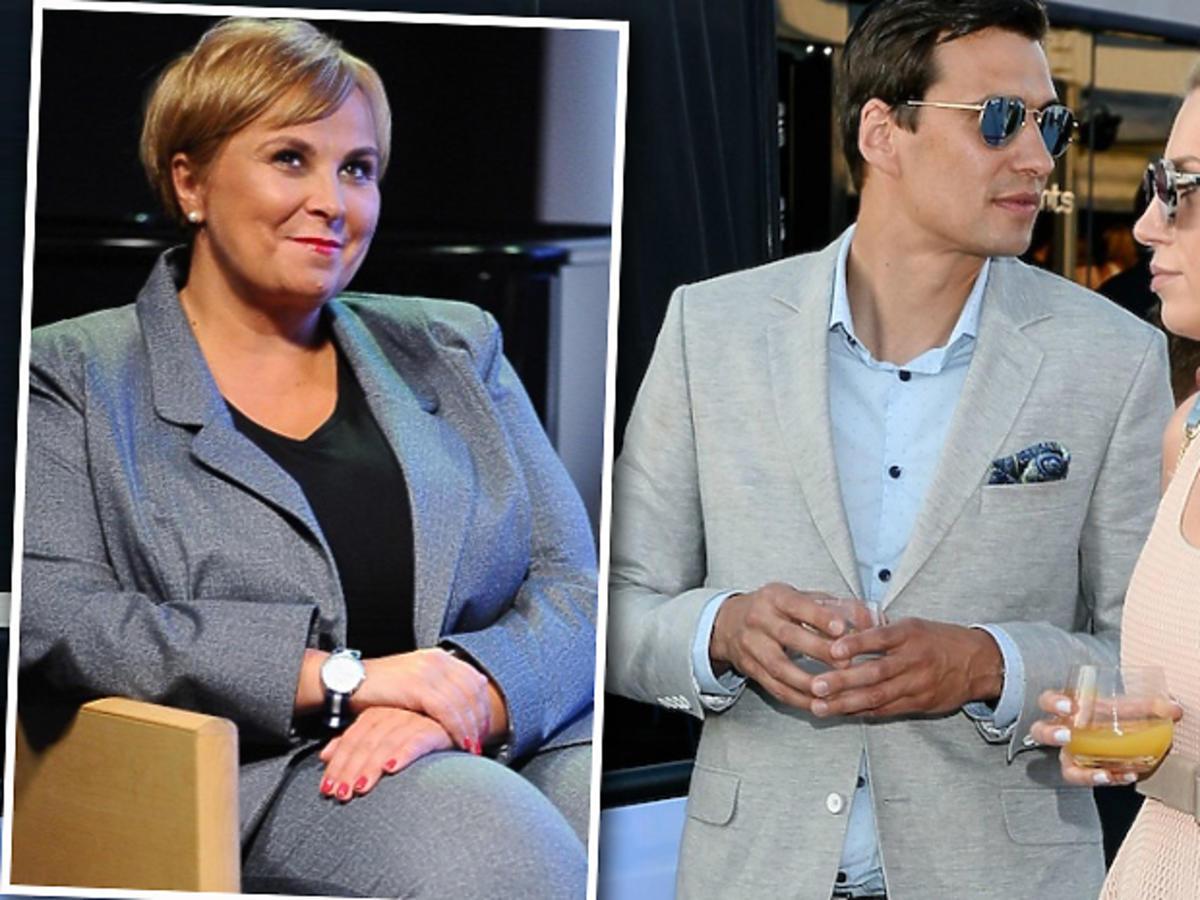 Czy siostra Ani Przybylskiej akceptuje jego partnerkę Jarka Bieniuka? Szczera odpowiedź!