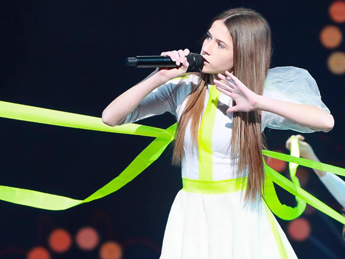 Czy za rok Eurowizja Junior odbędzie się w Polsce?