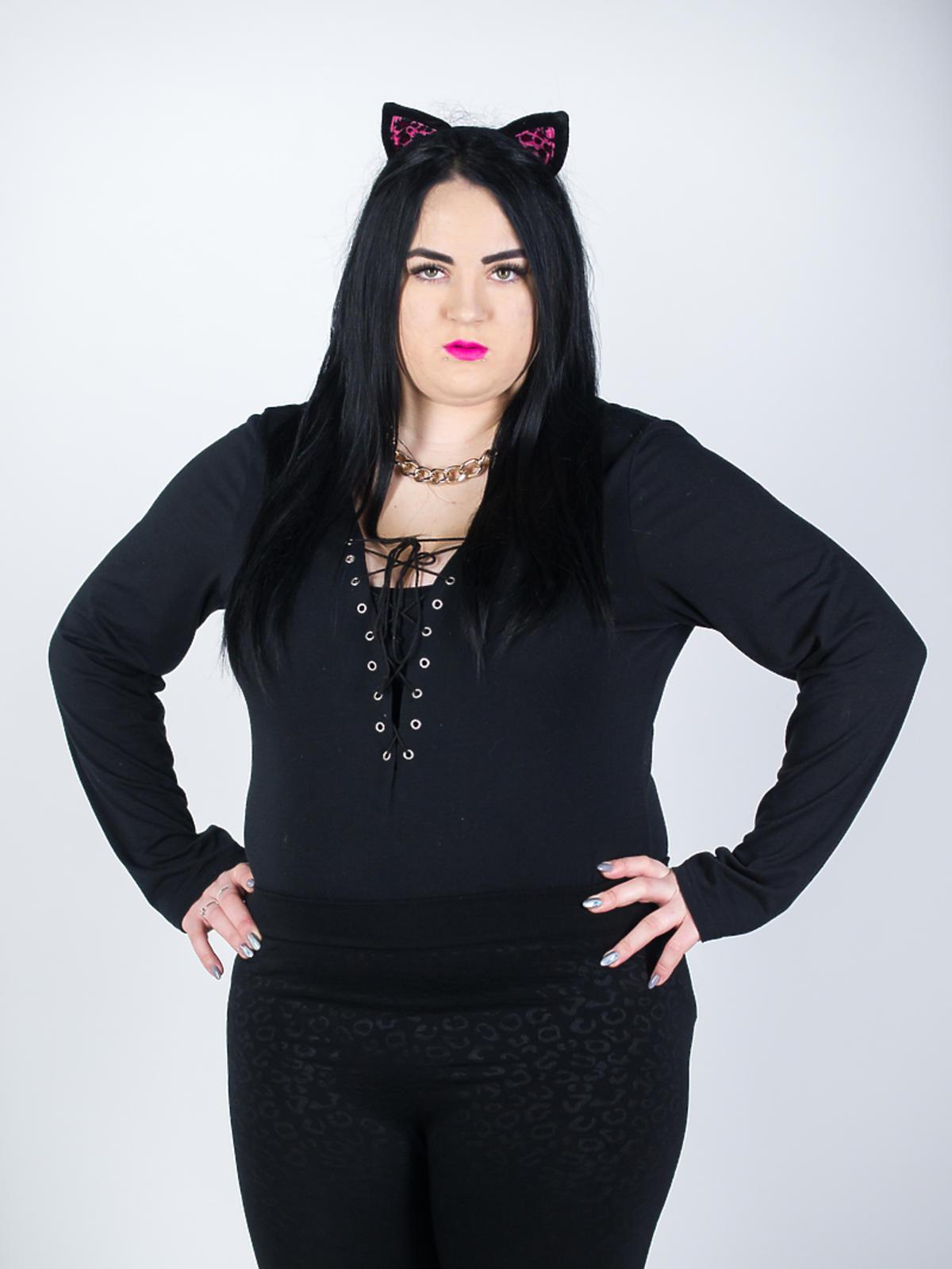 Daria Juszczyk