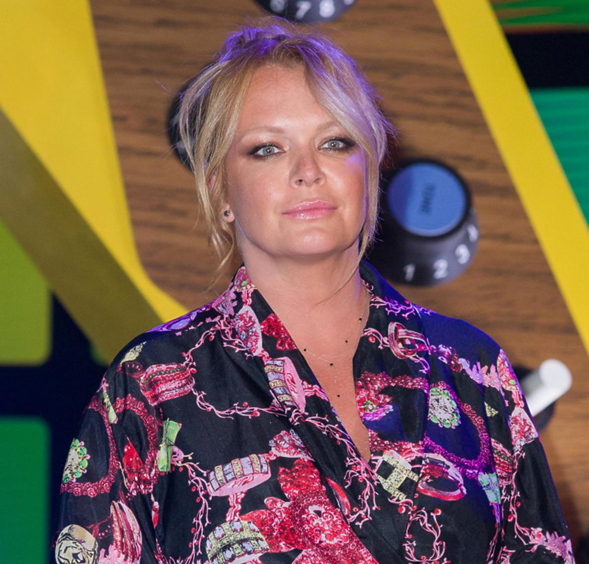 Daria Widawska na tej samej diecie co Adele! Schudła?
