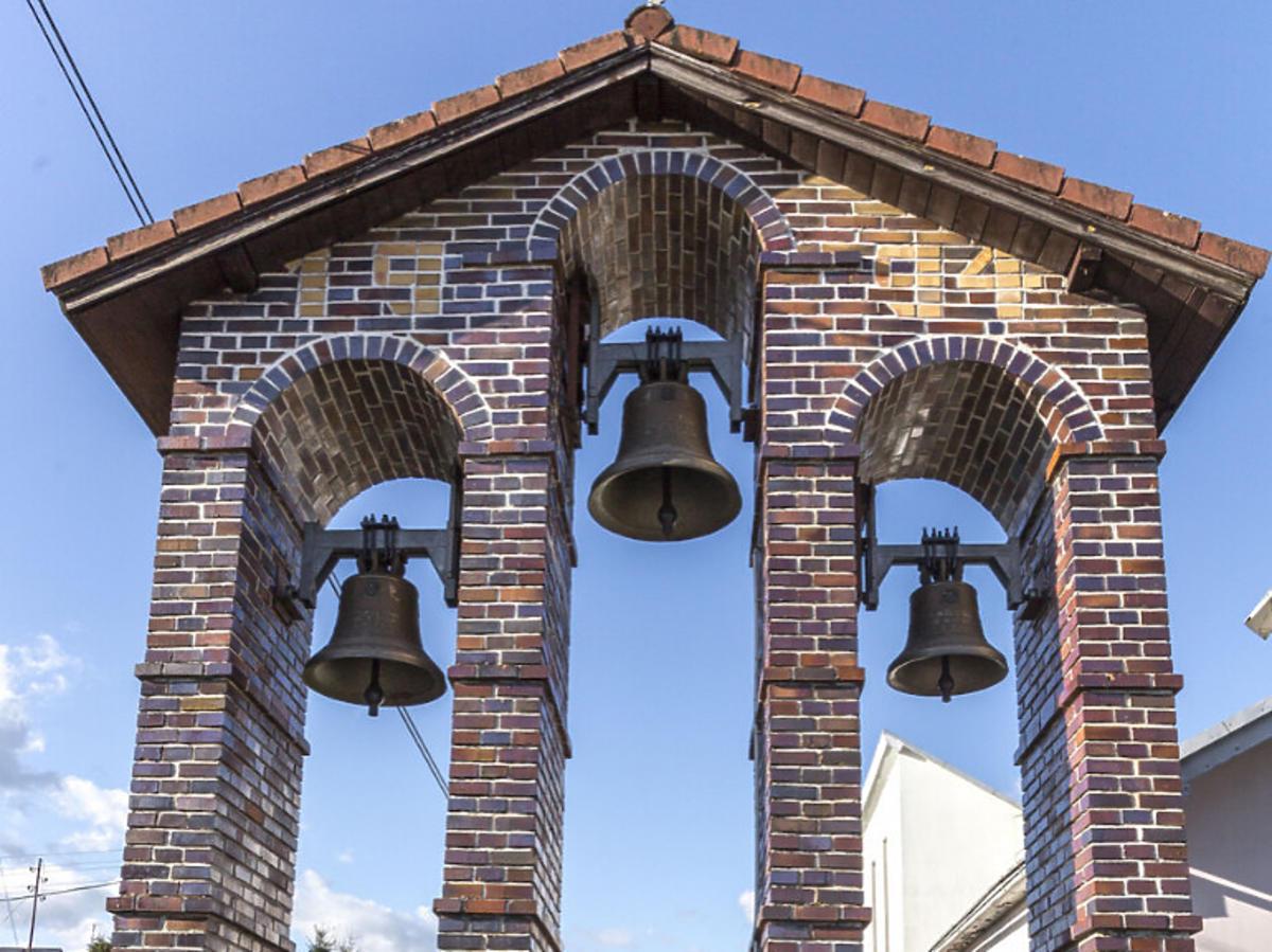 Dlaczego o 12 w środę biją dzwony?