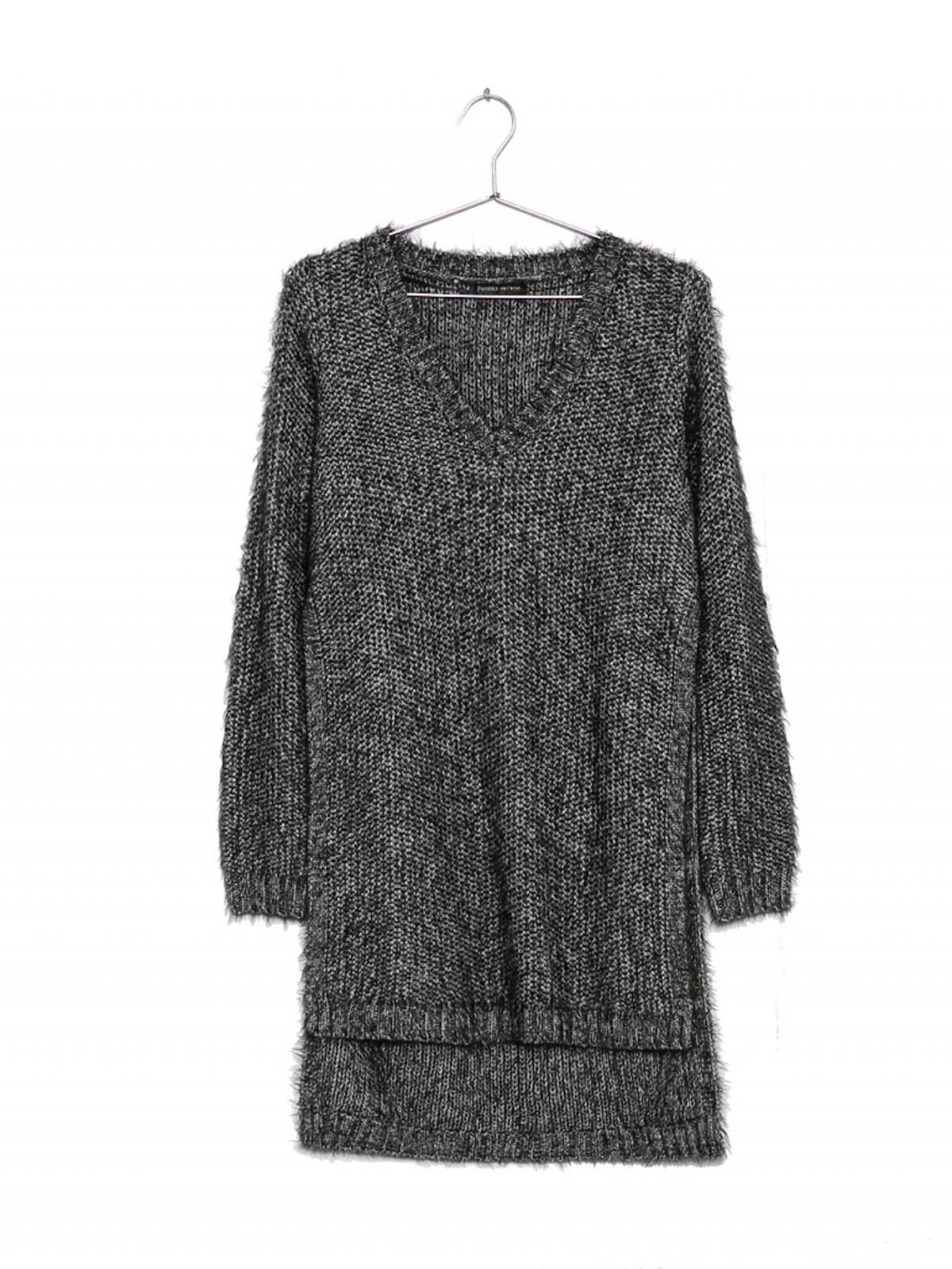 Sweter Bershka 59,90 zł (było: 119 zł)