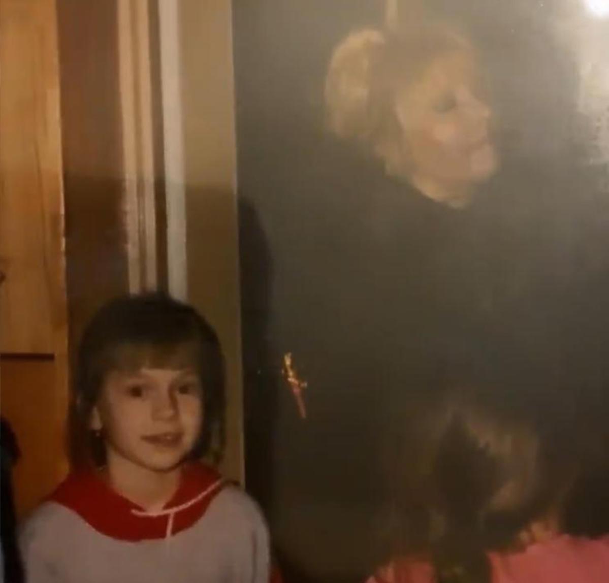 Doda i Maryla Rodowicz 25 lat temu