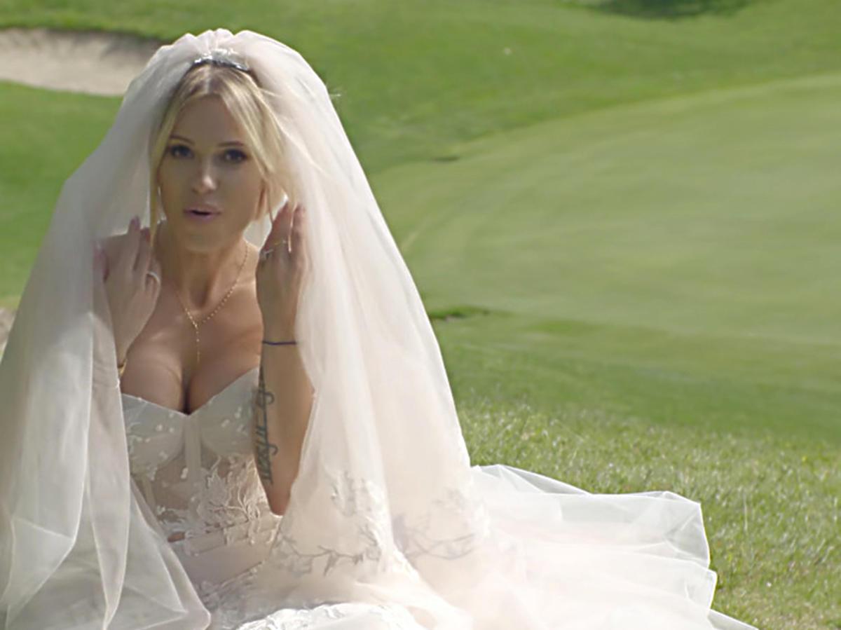 Doda ślub magazyn