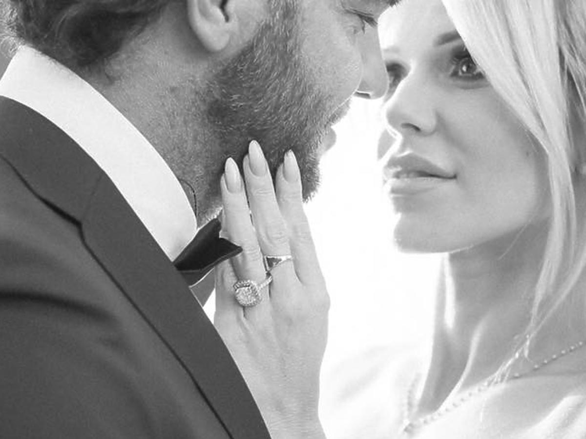 Doda ślub, zdjęcia
