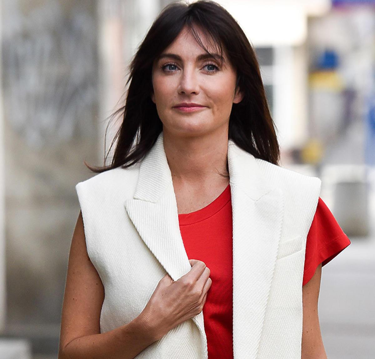 Dominika Kulczyk kupiła dom w Londynie za 295 milionów złotych