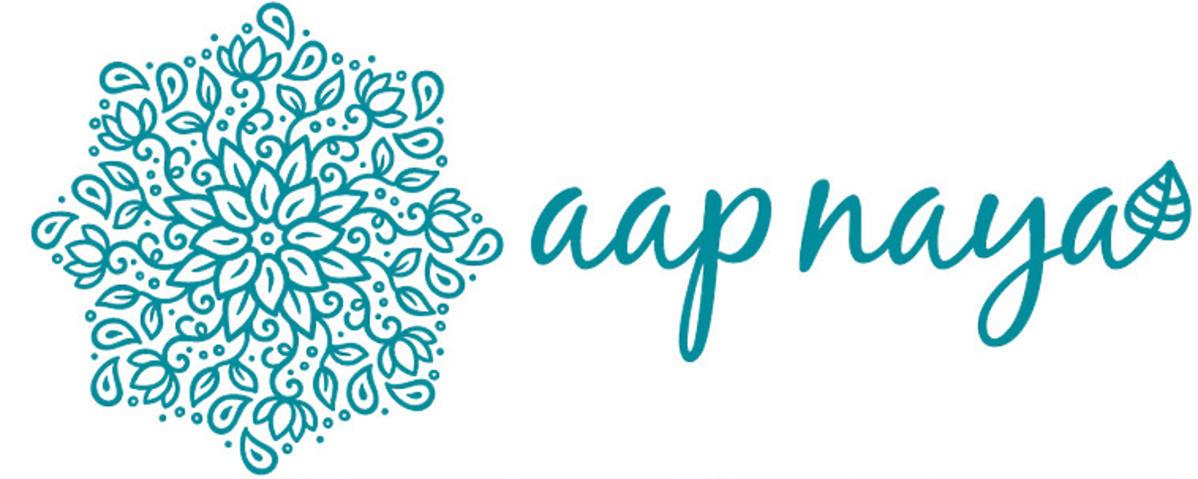 DOMOWE SPAdla zdrowia i urody linii app naya