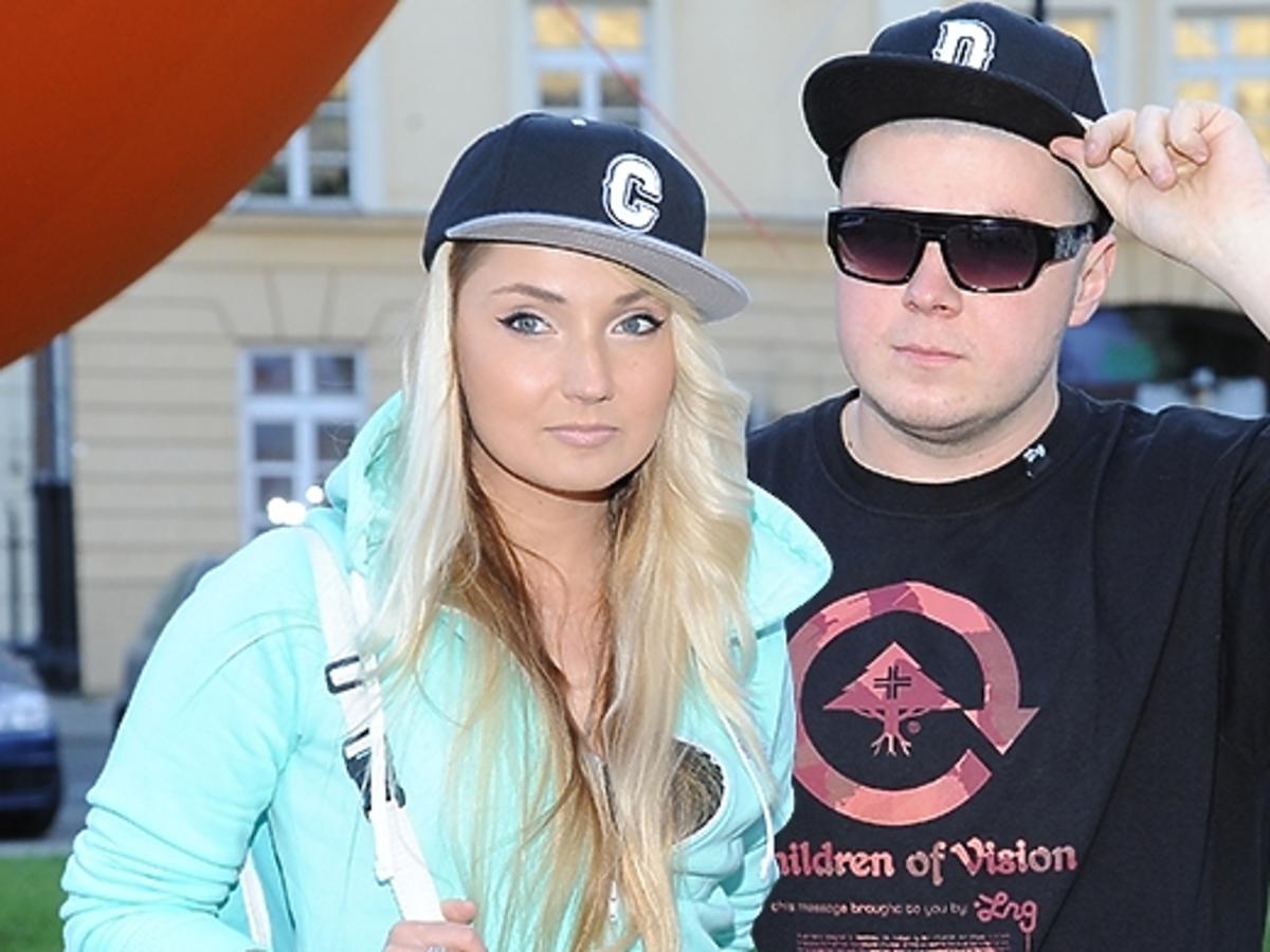 Donatan i Cleo Eurowizja. Donatan nie wystąpi na Eurowizji