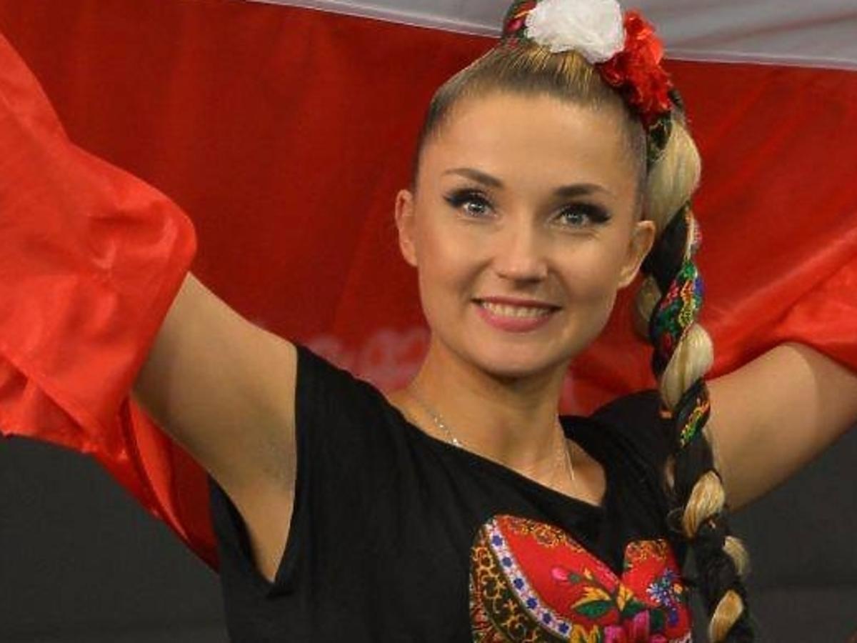 Donatan i Cleo w finale Eurowizji 2014. Polska w finale Eurowizji 2014. My Słowianie w finale Eurowizji 2014
