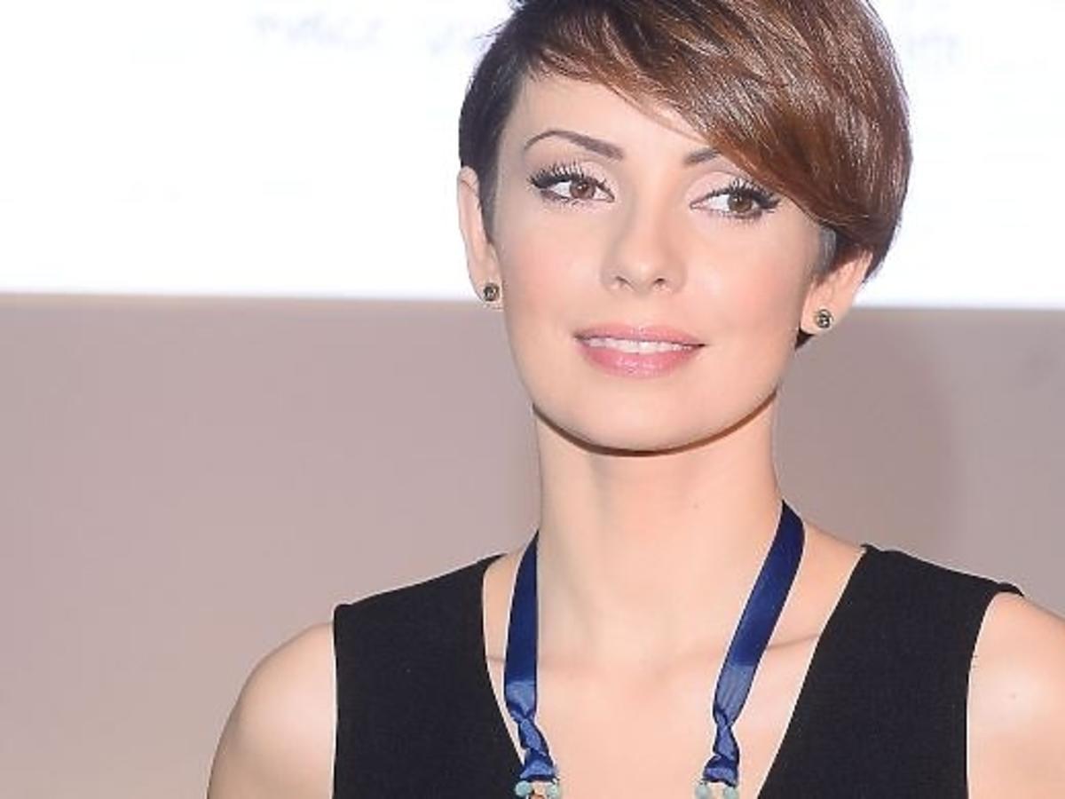 Dorota Gardias rozstała się z Piotrem Bukowieckim przez jego żonę