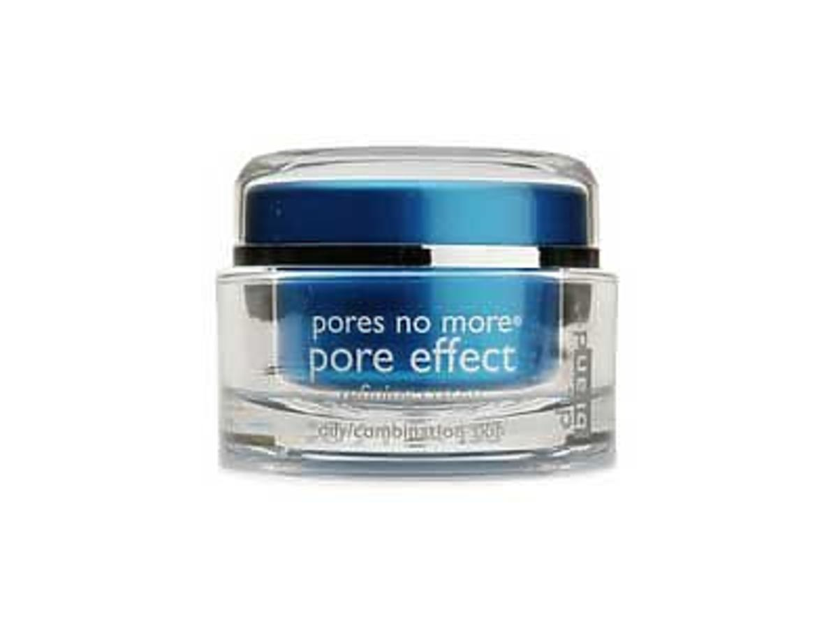 Dr-Brandt-Pores-No-More-Pore Effect-1_7oz.jpg