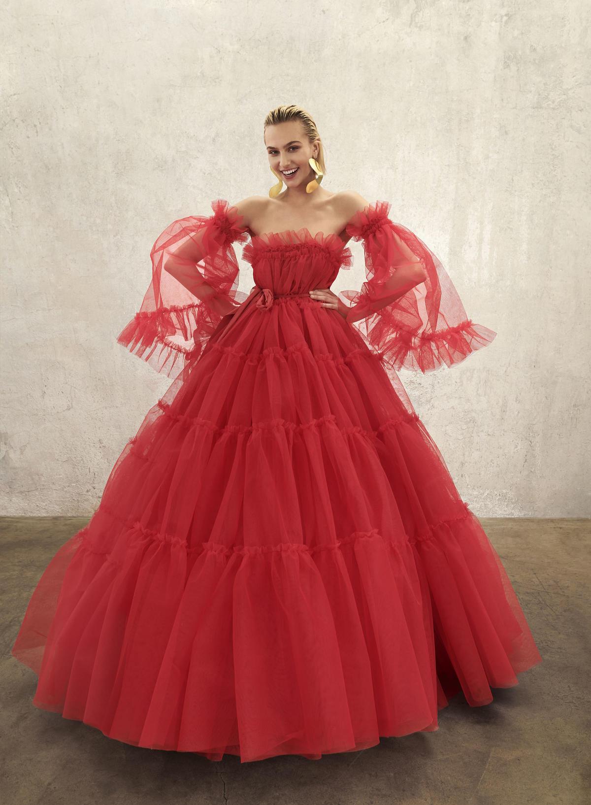 duplo-czerwona-suknia-balowa-adrian-krupa