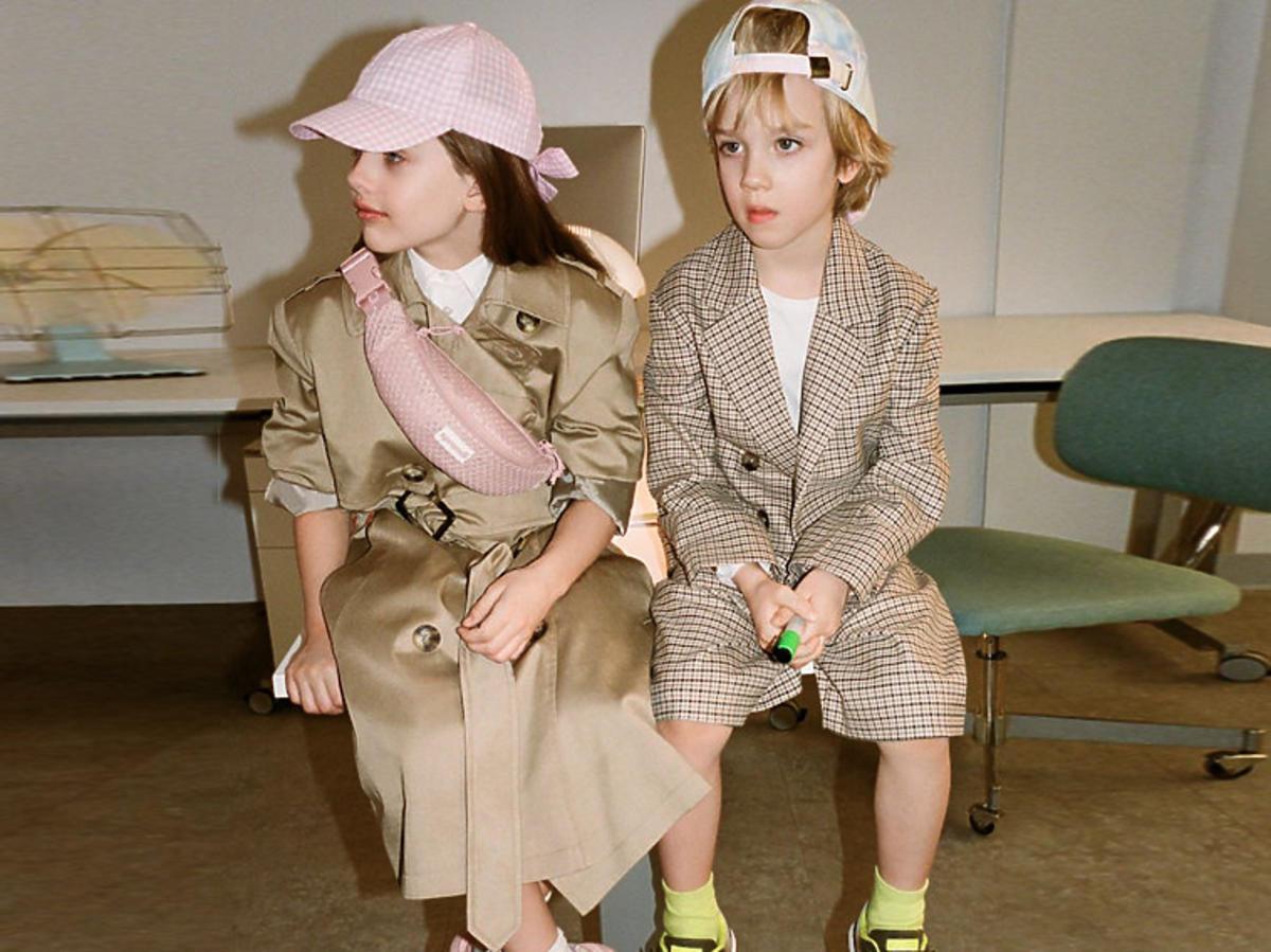 Dziecięce buty szkolne od CCC 2021. Oto najpiękniejsze i najwygodniejsze modele na wiosnę