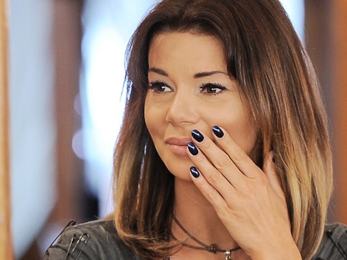 Edyta Górniak w X-Factor zaśpiewa piosenkę List
