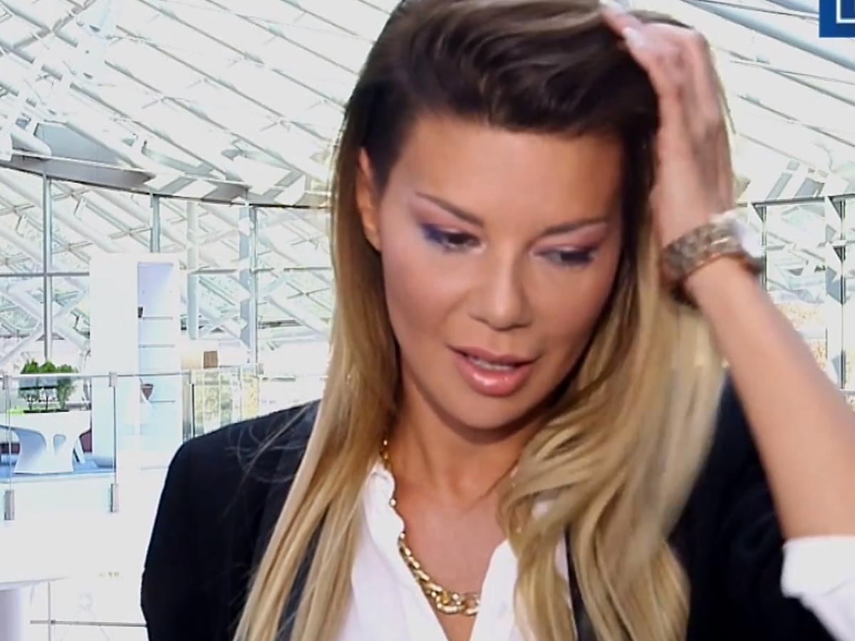Edyta Górniak wraca do The Voice