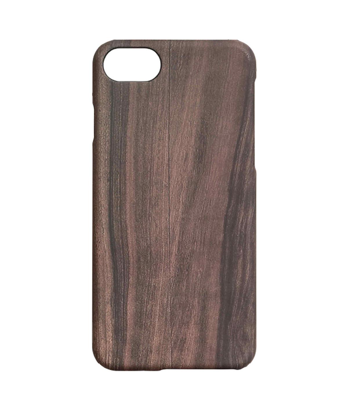 Etui na telefon z efektem drewna, H&M, 29,90 zł