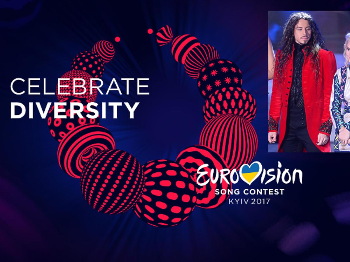 Eurowizja 2017 - kiedy wystąpi Polska? Podział półfinałów