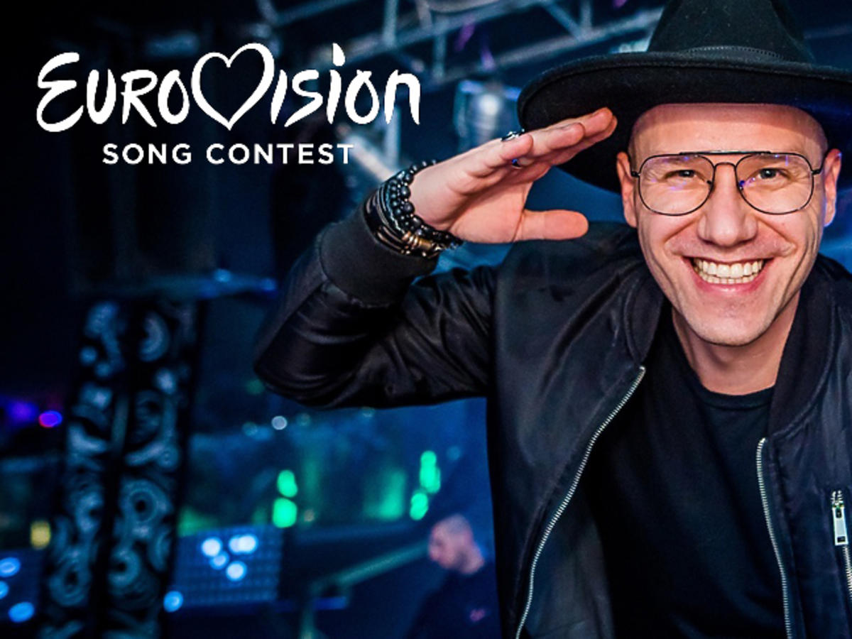 Eurowizja 2018 - szanse Polaków