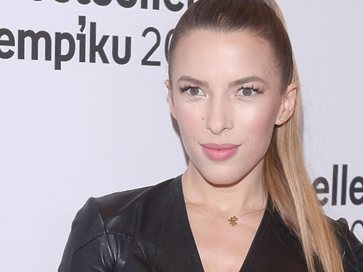 Ewa Chodakowska gwiazdą TVN Style