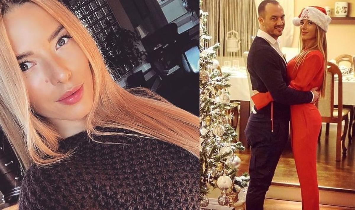 Ewa Chodakowska już przygotowuje się do ciąży?