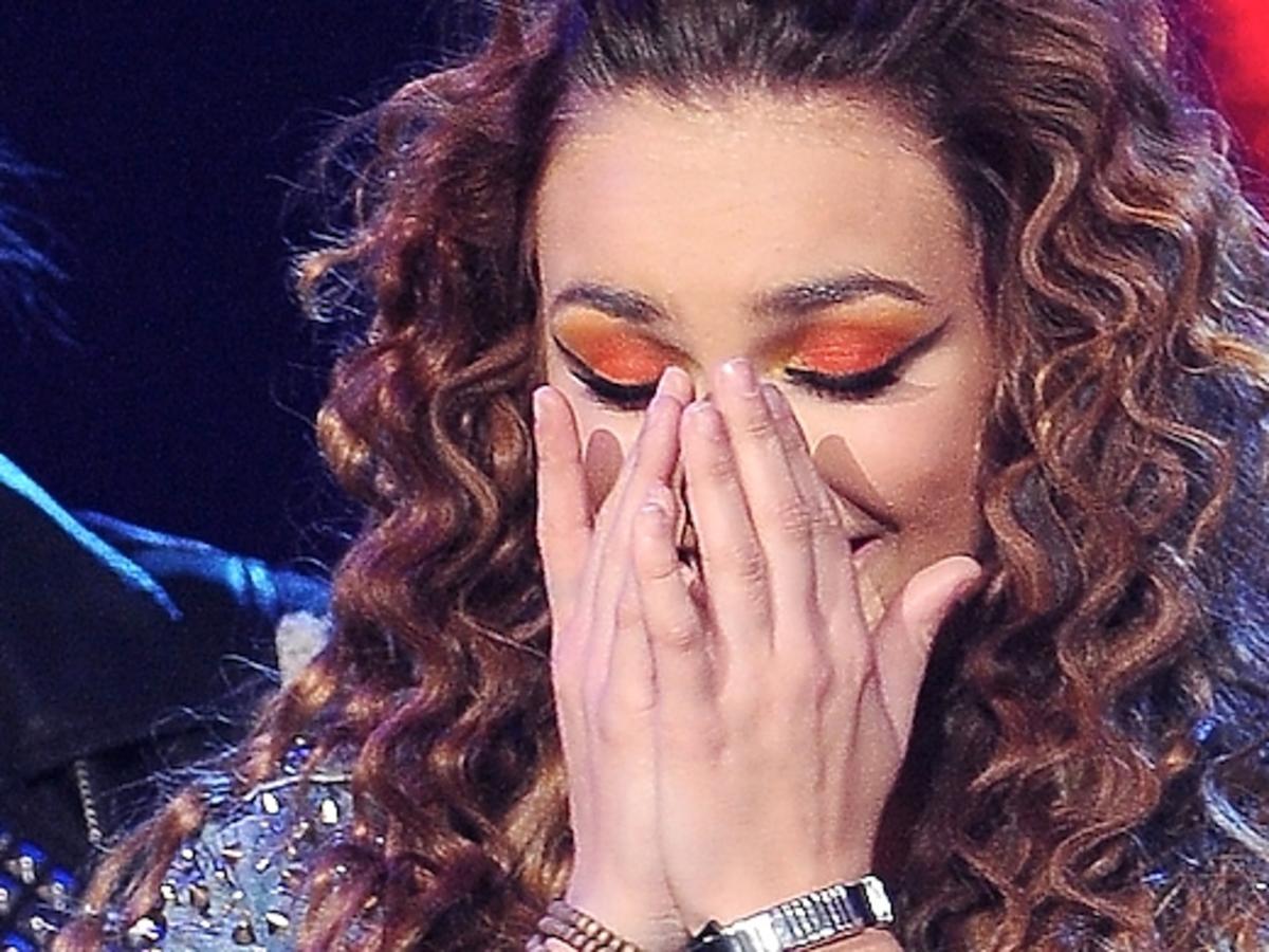 Ewa Farna czwartym jurorem X-Factor
