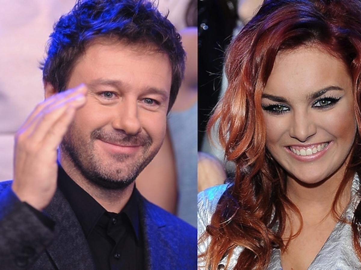 Ewa Farna i Andrzej Piaseczny w finale Bitwy na głosy 3. Kto wygra?