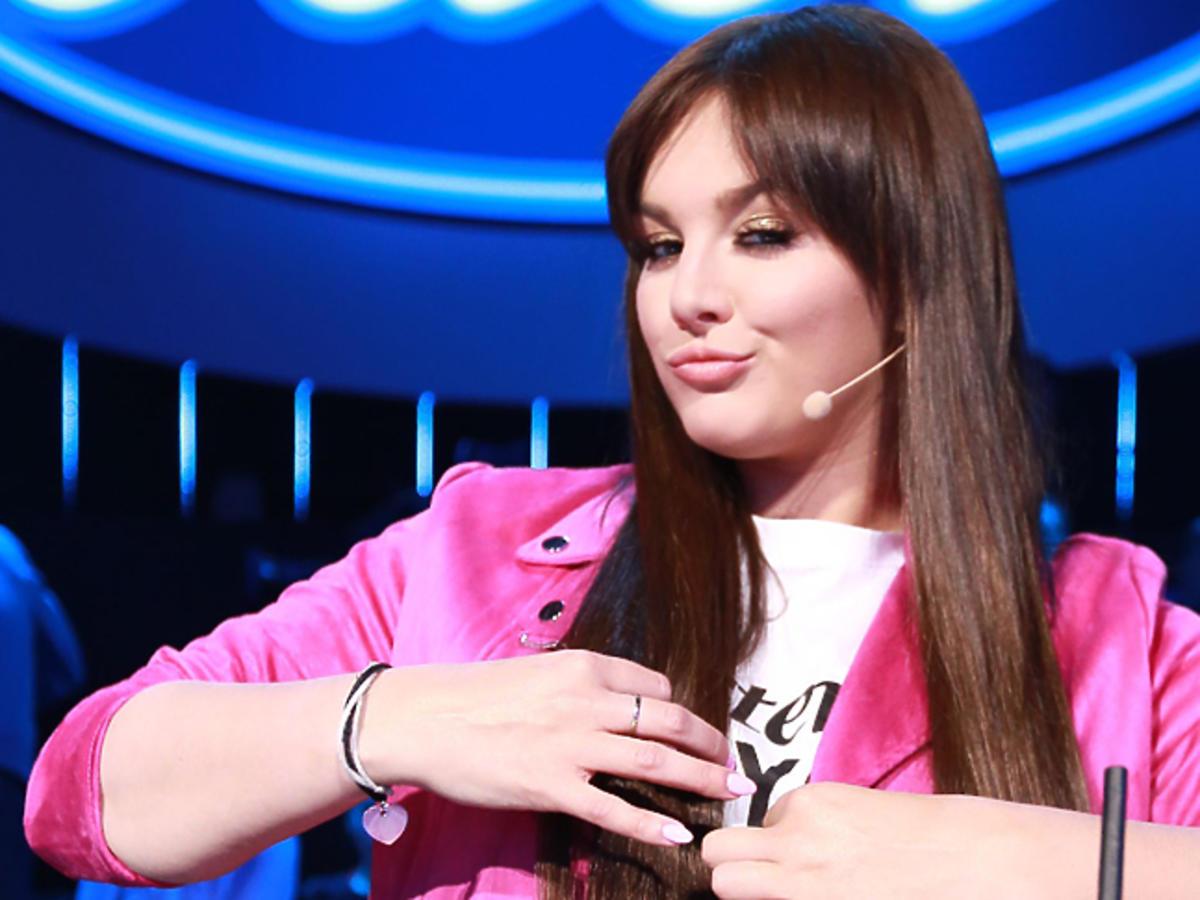 Ewa Farna - Idol