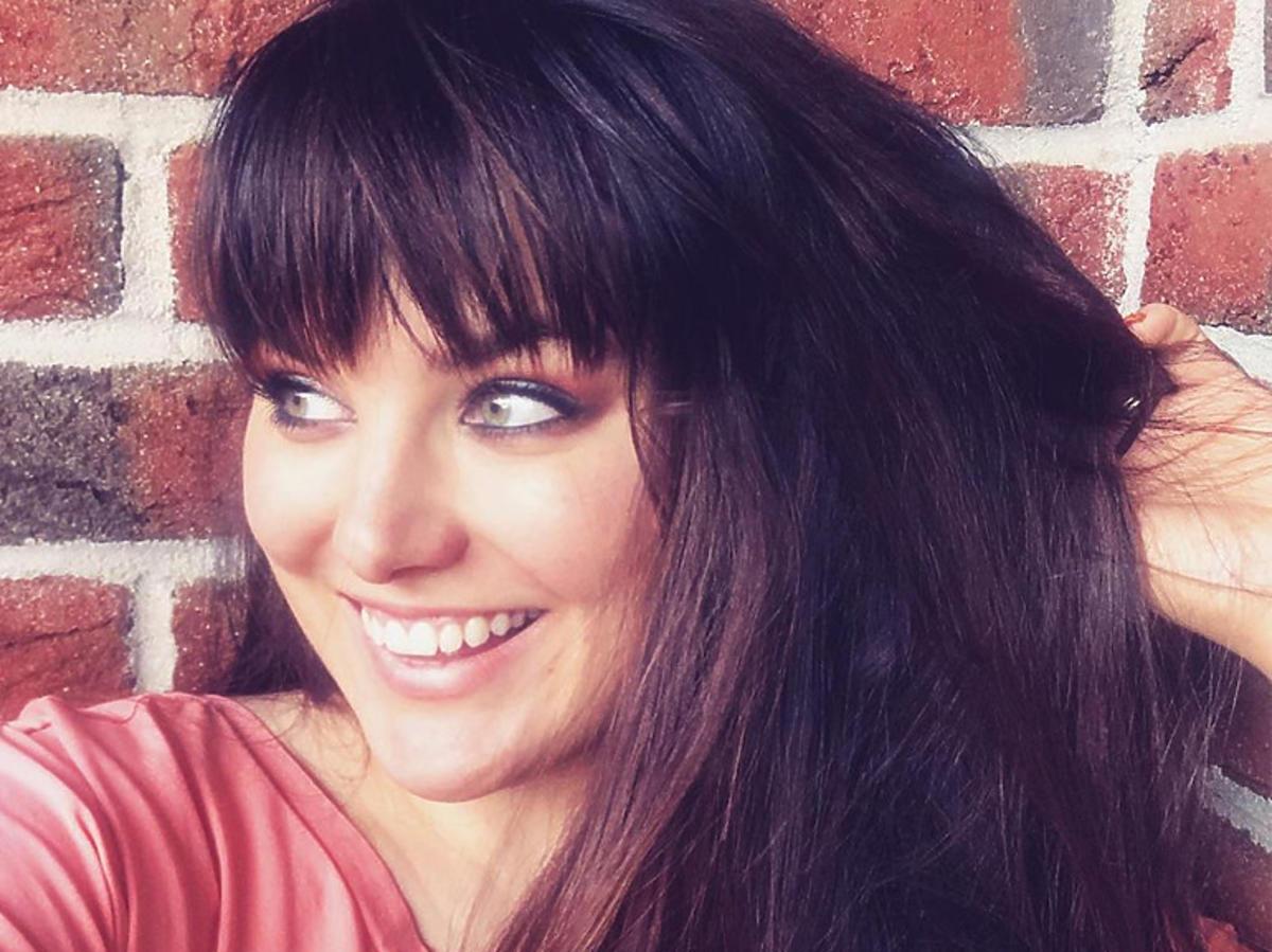 Ewa Farna ma nową fryzurę. Jak teraz wygląda?