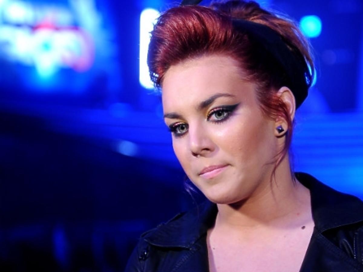 Ewa Farna ma żal do mediów