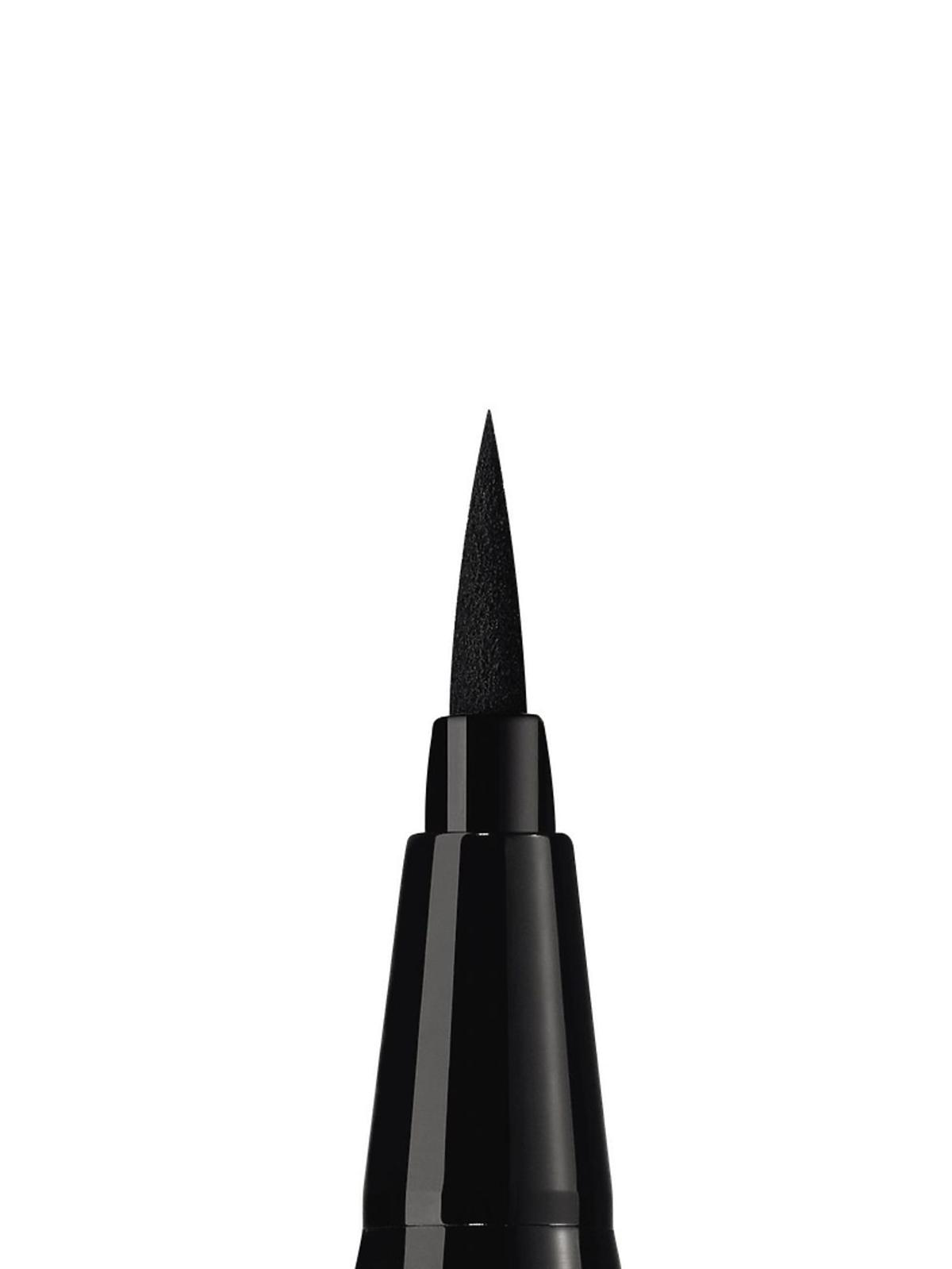 Eyeliner Dior, Diorshow On Stagr Liner w odcieniu Matte Black, 110 zł