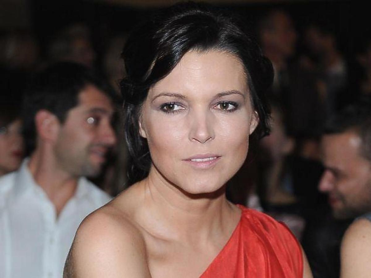 Felicjańska potwierdza, że nikt jej nie lubi w branży