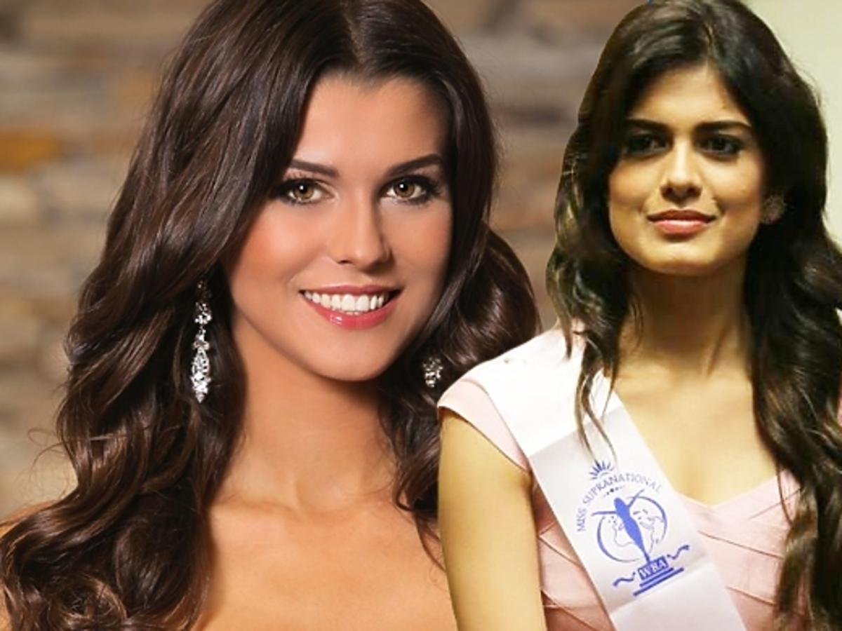 Finał Miss Supranational 2014