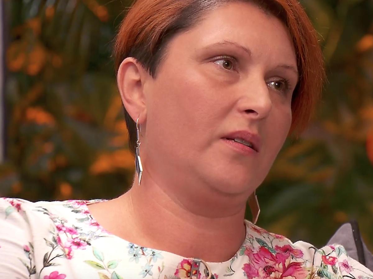 Finał Rolnik szuka żony  - Małgorzata