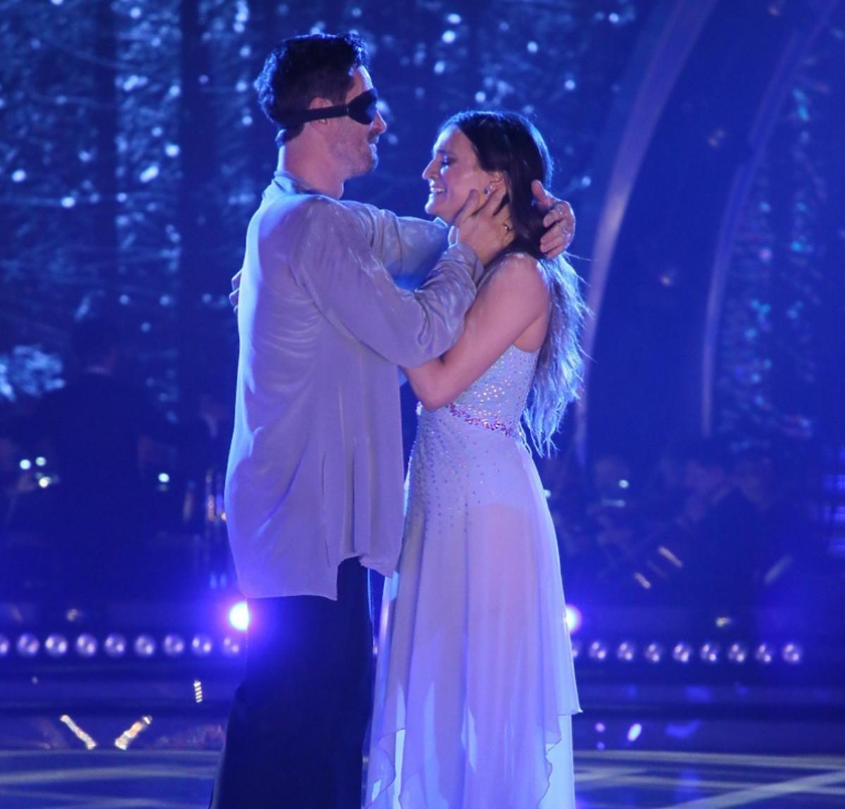Finał Tańca z Gwiazdami