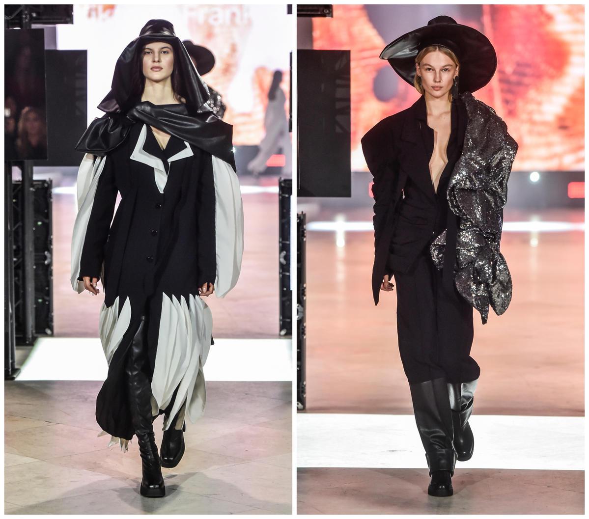 flesz-fashion-night-2021