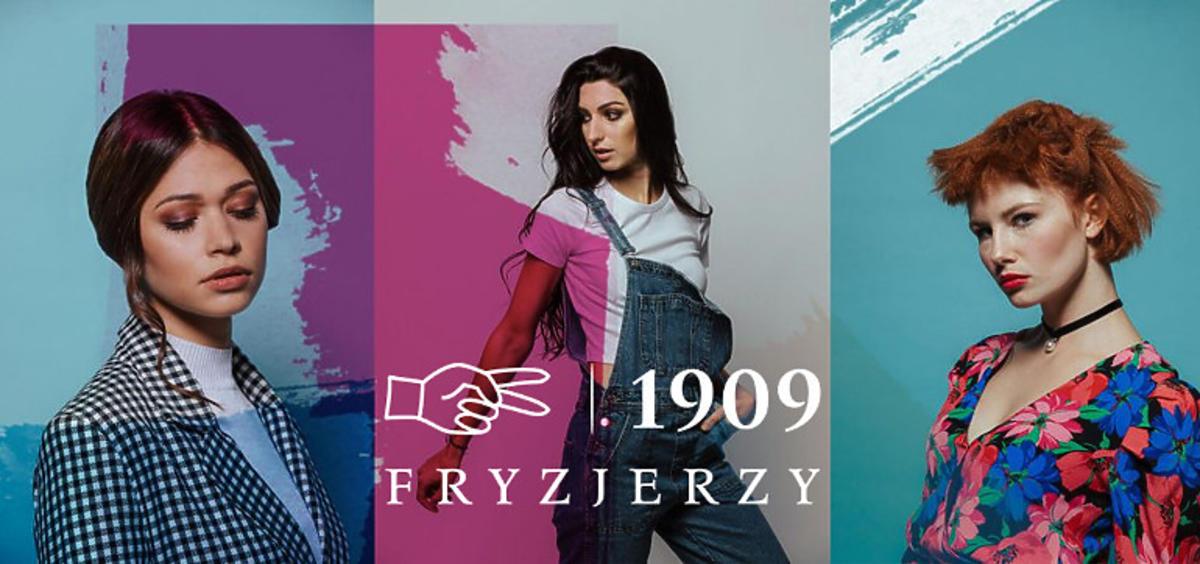 Frzyjerzy 1909