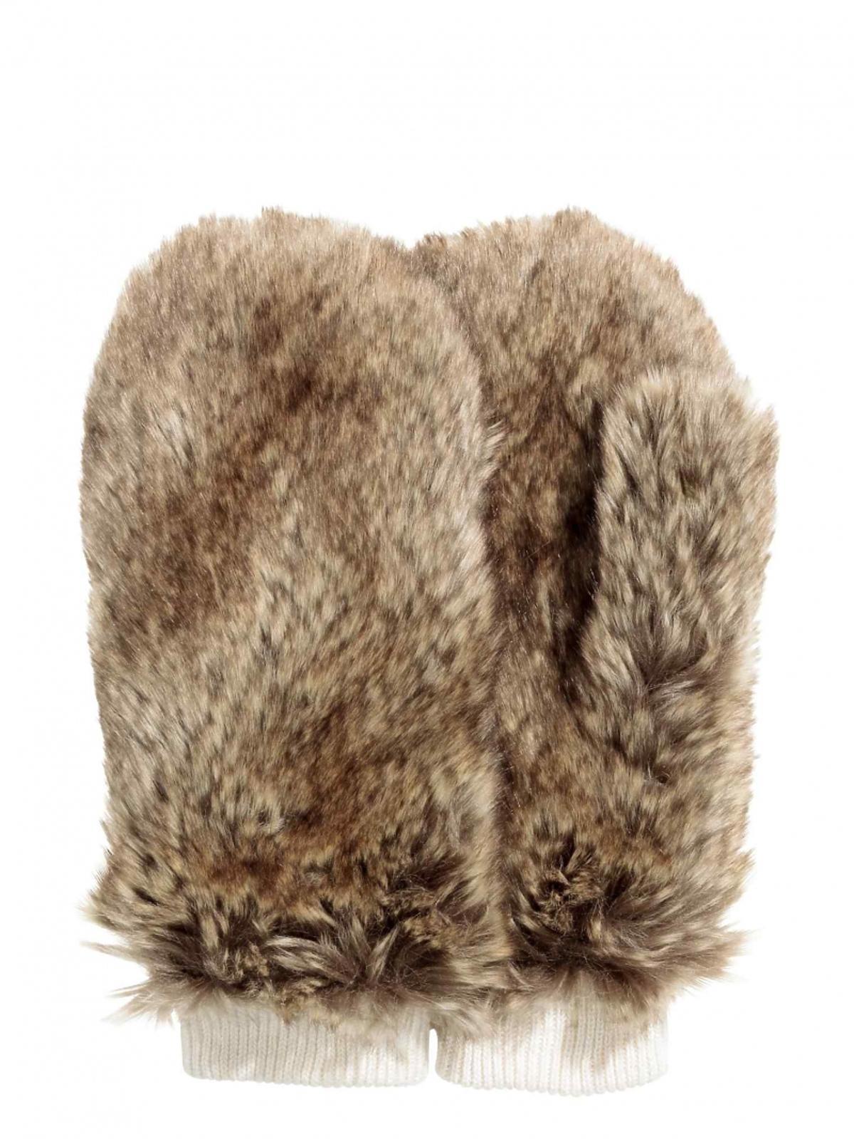 Rękawiczki H&M, 54,90 zł