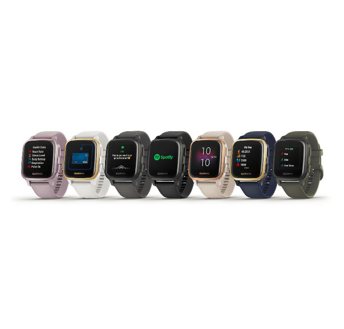 garmin-smartwatch-venu-sq