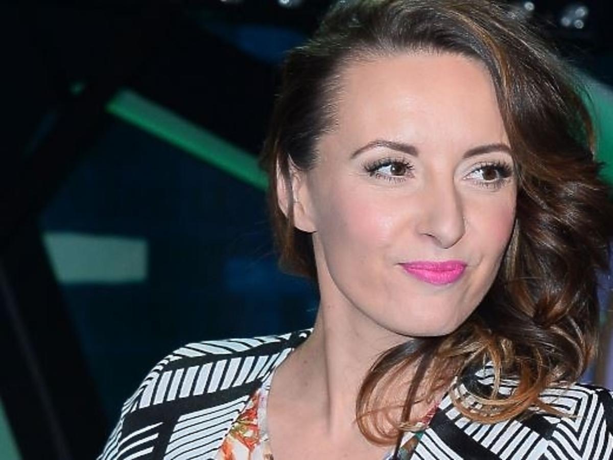 Głosy na Monikę Kuszyńską na Eurowizji 2015