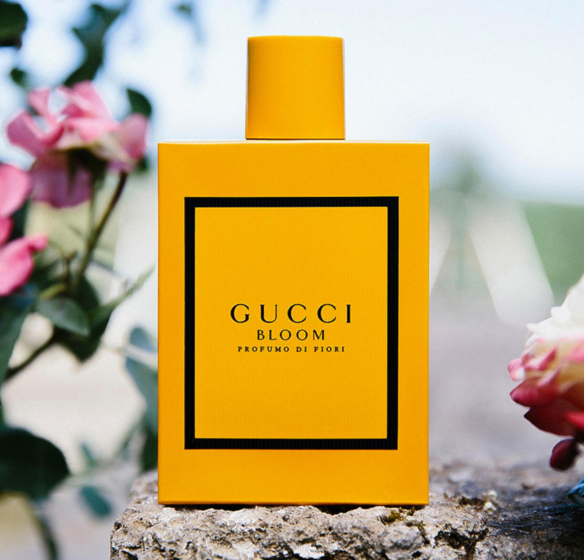 Gucci BloomProfumo di Fiori